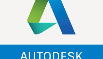 7 причин пойти на Autodesk University Russia 2018