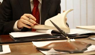 Более 350 нарушений жилищного законодательства выявлено за неделю в Подмосковье
