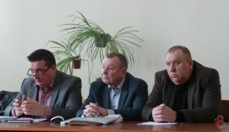 Дети женщины, которую насмерть сбил начальник Госэкоинспекции области Гуменюк, требуют 300 тысяч гривен компенсации