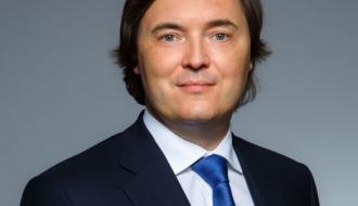 Группа ЛСР планирует уйти из Московской области