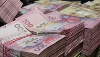 Из Польши в Хмельницкую область импортировали товаров на 1,5 миллиарда гривен
