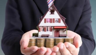 Компенсационные выплаты дольщикам освободят от налогообложения