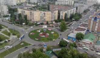 Краснодар меняет градостроительную политику