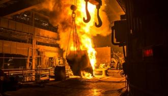 """ЛТК """"Свободный Сокол"""" вошла в Ассоциацию производителей трубопроводных систем"""