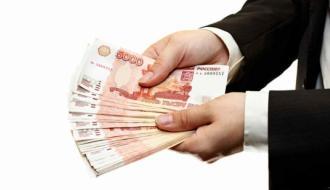 Льготы по банковским кредитам застройщикам могут быть введены с апреля 2019 года