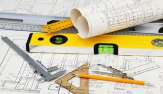 Московский фонд реновации объявил тендеры на проектирование еще 33 домов