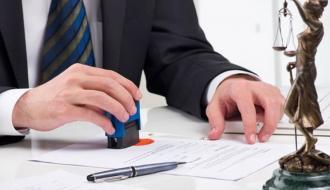 На Хмельнитчине в 125 предпринимателей выявили нарушения по выплате заработной платы