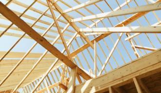 На Сахалине построят завод по производству быстровозводимых домов