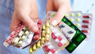 Наличие бесплатных лекарств в медучреждениях Хмельницкого можно проверить он-лайн