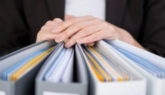 Перечень направлений для нацреестров включает 443 специальности