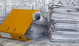 Перечень проектной документации повторного применения расширят