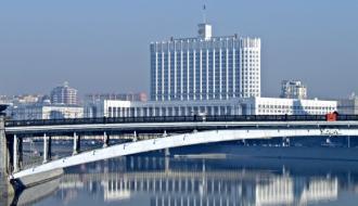 Правительство одобрило поправки в закон о долевом строительстве