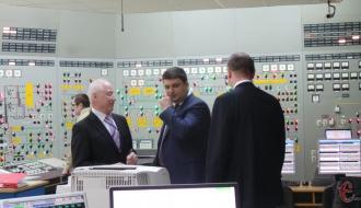 Премьер-министр объяснил, для кого снизится цена на электроэнергию уже с 1 апреля