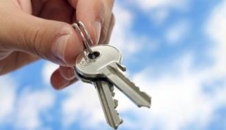 Проблемы обманутых дольщиков более 20 объектов решены с начала года