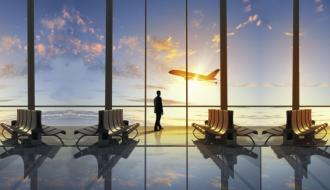 Проект нового аэропорта Саратова оптимизируют
