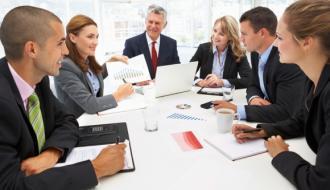 Производители стройматериалов создадут Комитет по техническому регулированию