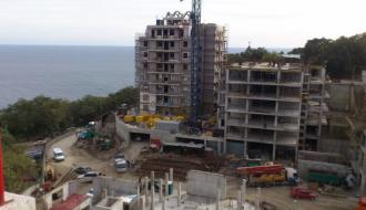 Рабочая группа проверит недобросовестных застройщиков в Крыму