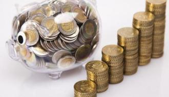 Размер взносов в компенсационный фонд дольщиков пока не определен