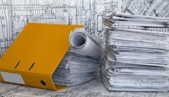 Реестр проектов повторного применения планируется расширить за два года
