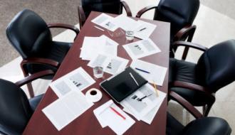 Состоялось заседание стран СНГ по техрегулированию в строительстве