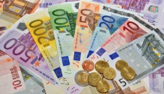 """Технониколь"" купил производителя гидроизоляции за 7,5 млн евро"