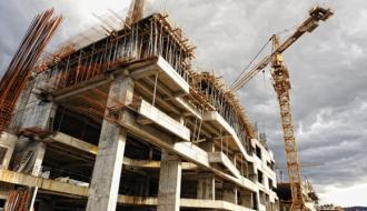 Треть нарушений в строительстве это качество строительно-монтажных работ