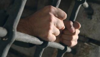Убийцу-рецидивиста из Каменец-Подольского района приговорили к пожизненному лишению свободы