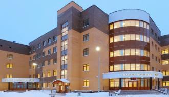 В 2016 г. в Подмосковье построено почти 130 социальных объектов
