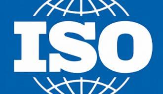 В Москве впервые пройдет сессия Международной организации по стандартизации ИСО (ISO)