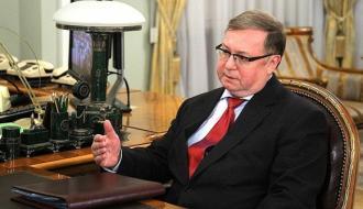 В России чуть более 100 энергоэффективных домов