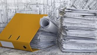 Все нормативно-технические документы в строительстве будут сведены в один реестр
