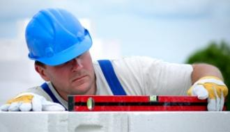 О строительных и отделочных работах в строительной компании