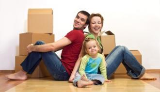 Как купить квартиру на вторичном рынке: советы специалистов