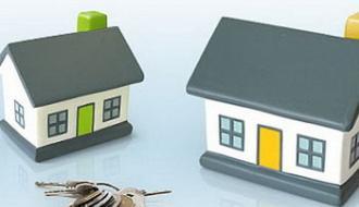 Аренда недвижимости: советы по поиску жилья