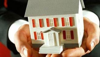 Аренда квартиры: что нужно знать при поиске жилья