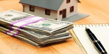 АИЖК снижает ставки по ипотечным продуктам