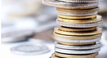 АИЖК выкупило облигаций на 2,7 млрд рублей