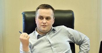 Антикоррупционное бюро не может проверить происхождение миллионов гривен задекларированных нардепами