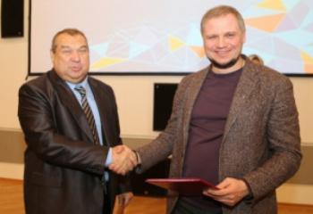 Ассоциации НОПСМ и МАИФ будут вместе внедрять передовые технологии в строительство