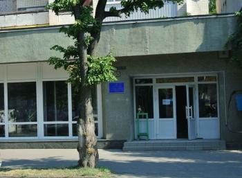 Более 100 произведений живописи и графики покажут в Хмельницком