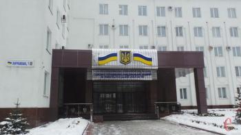 Более 1700 человек захотели служить в полиции Хмельницкой области