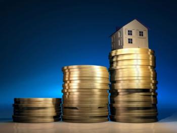 Более 22 тыс. юрлиц вошли в информсистему ценообразования в строительстве