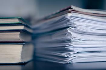 Для реновации принято более 40 нормативных документов