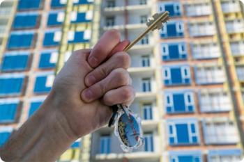 В Елабуге выявлен факт мошенничества в сфере долевого строительства