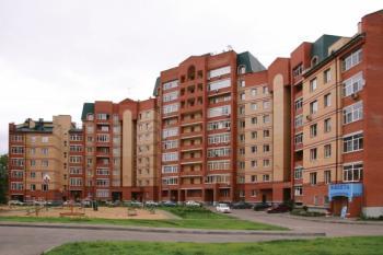 В Крыму готов инвестпроект по строительству экономжилья