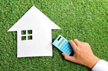В МО проведут кадастровую оценку недвижимости по новой методике