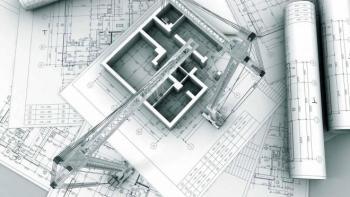 Как узаконить и оформить перепланировку квартиры самостоятельно