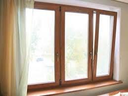 Основные характеристики пластиковых окон в квартире и доме