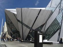 Ресурсосбережение в архитектуре